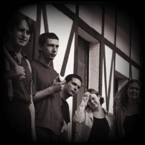 Singsing_group