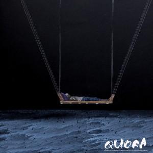 cover quora