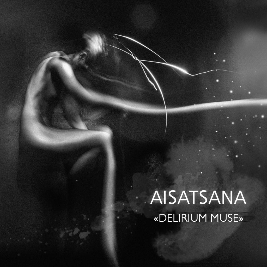 Aisatsana cover art