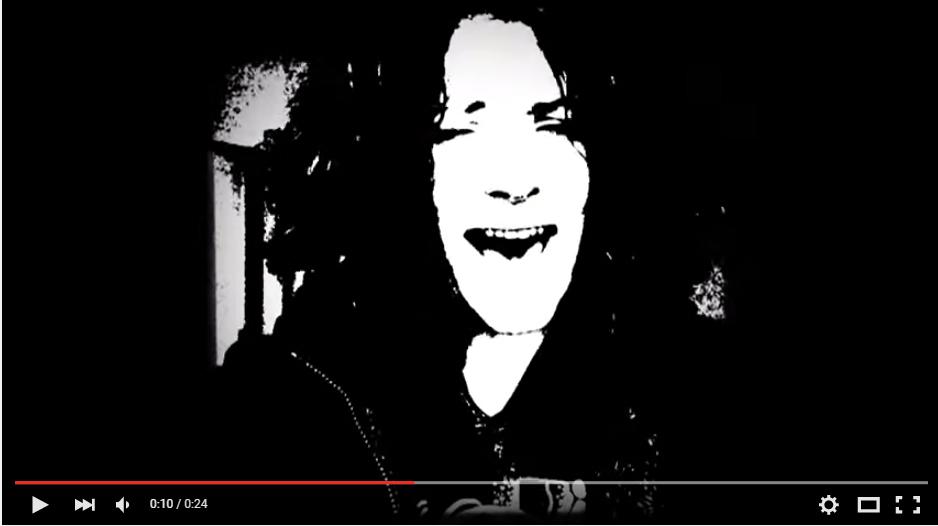 aisatsana_video teaser